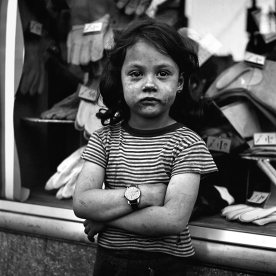 Vivian Maier3