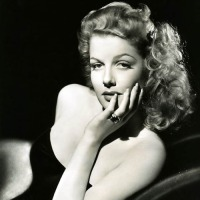 Happy 104th Birthday Ann Sheridan