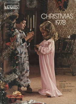 montgomery ward cover 3