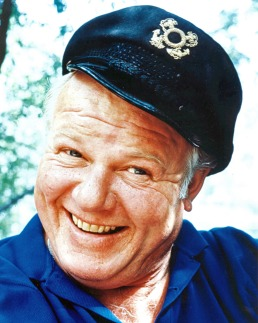 alan hale jr 1