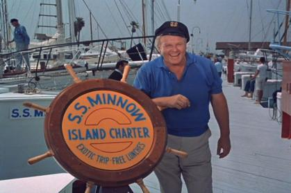 alan hale jr 2