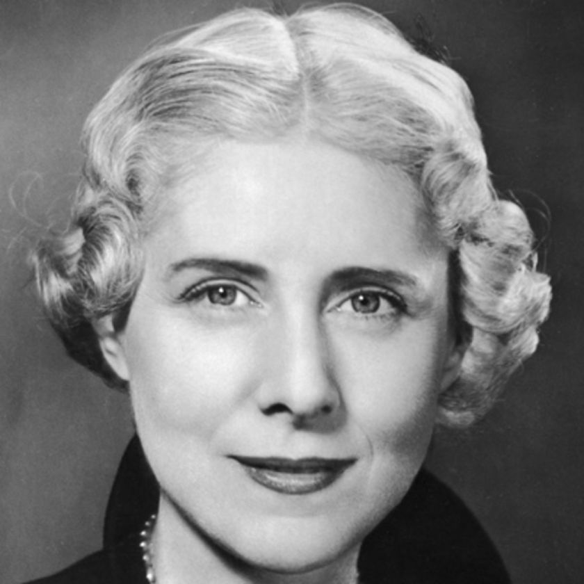 clare boothe luce 1