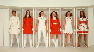 courreges 3