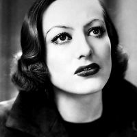 Happy 111th Birthday Joan Crawford
