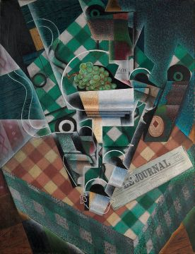 Juan_Gris,_1915,_Nature_morte_à_la_nappe_à_carreaux_(Still_Life_with_Checked_Tablecloth)jpg