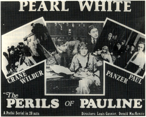 pearl white 4