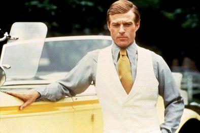 redford farrow gatsby 2