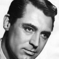 Happy 116th Birthday Cary Grant