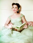 elizabeth taylor reading