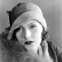 Happy 114th Birthday Greta Garbo