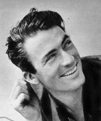 gregory peck 3