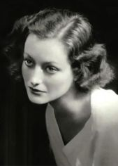 joan crawford 8
