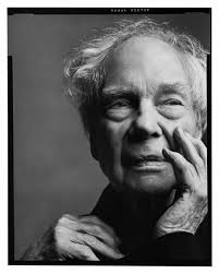 merce cunningham 1