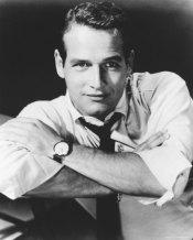 Paul-Newman