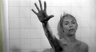 psycho-leigh-shower