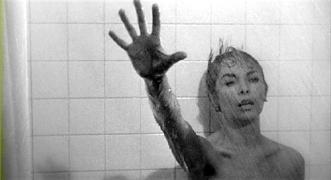 psycho-leigh-shower