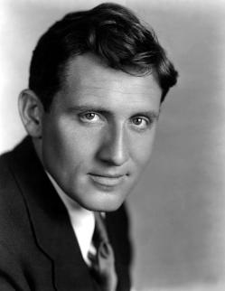 spencer tracy 1