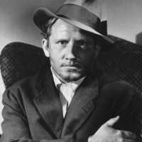 Happy 120th Birthday Spencer Tracy