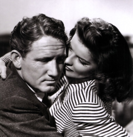 spencer tracy 3