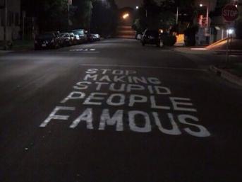 stop stupid 2