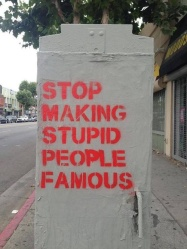 stop stupid 3