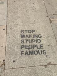 stop stupid 5