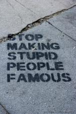stop stupid 6