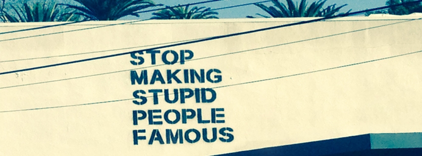 stop stupid 7