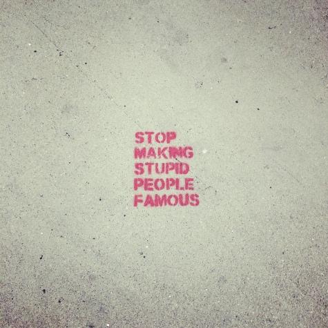 stop stupid 8