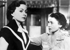 thelma ritter 2