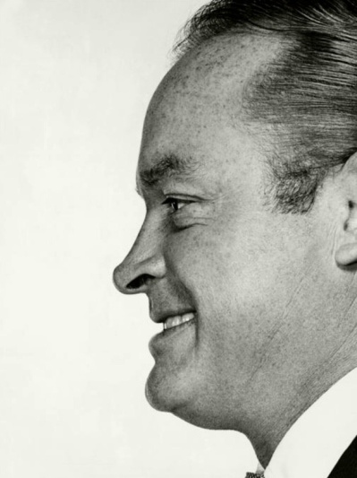 bob hope profile