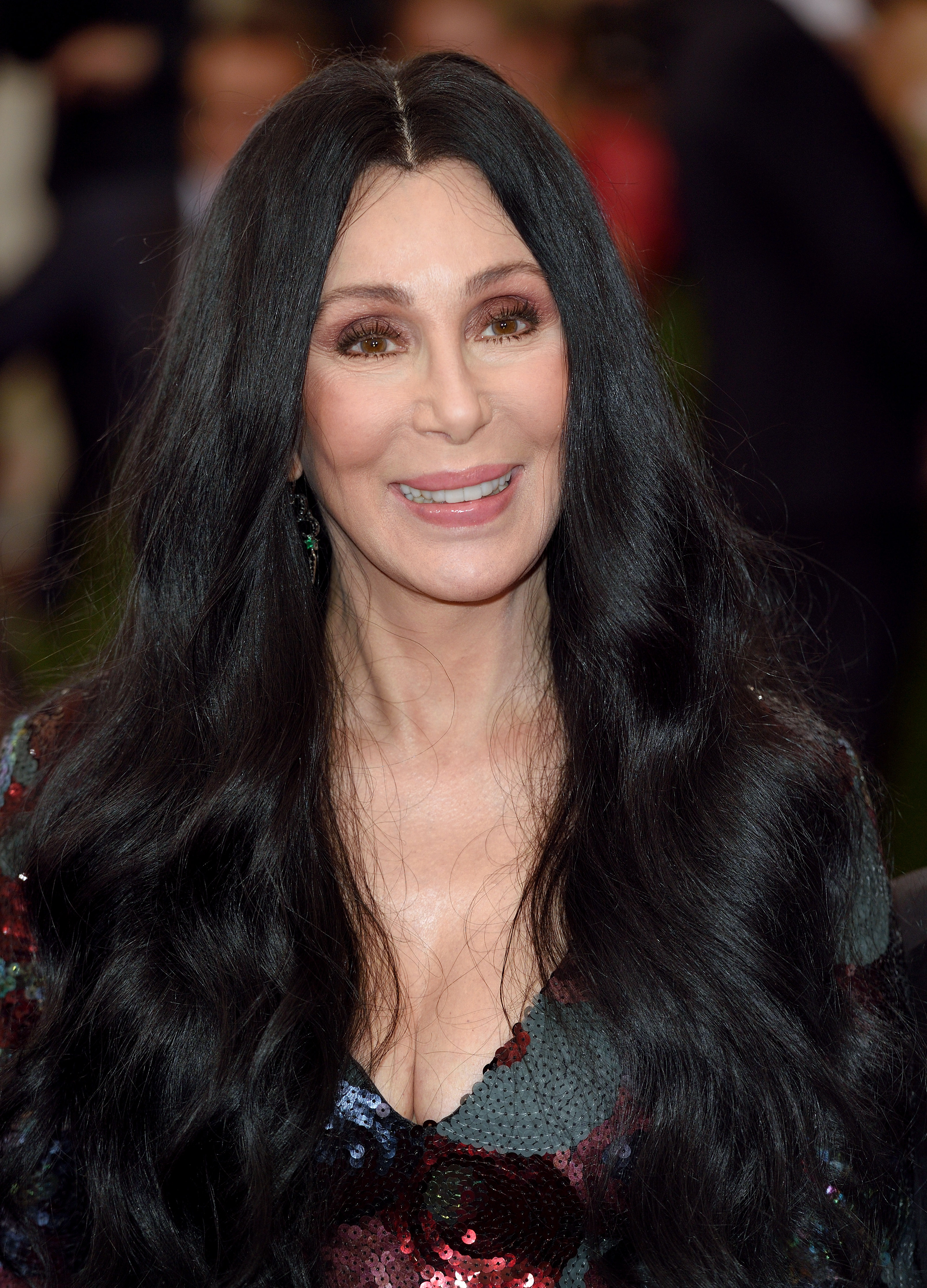 Cher pictures pic 44