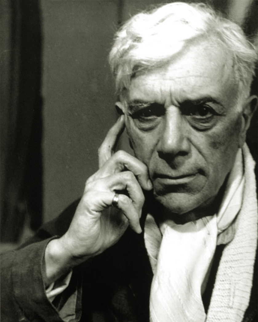 Georges Braque Tutt'Art@