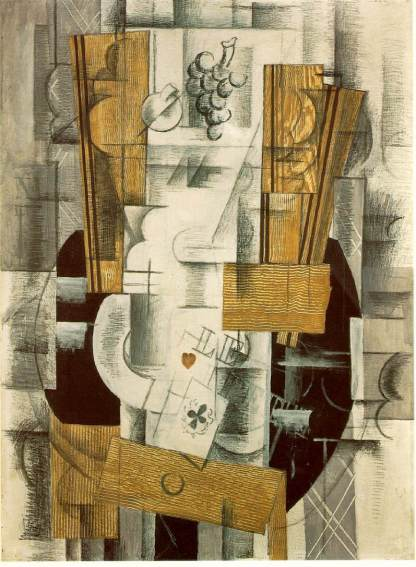 Georges_Braque,_1913,_Nature_morte_
