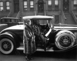 james van der zee 2