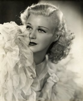 ginger rogers 2