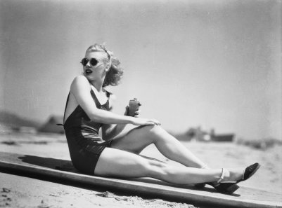 ginger rogers 5