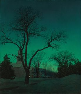 maxfield-parrish