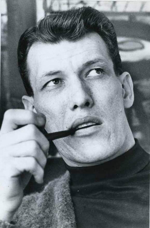 ted cassidy wikipedia