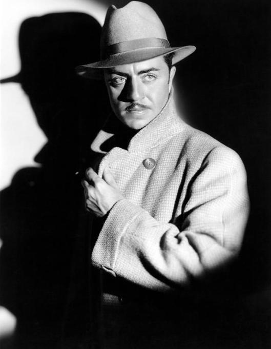 william powell 01