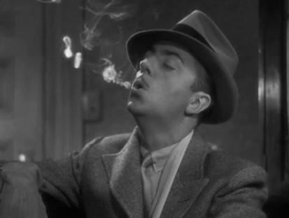 william powell 02