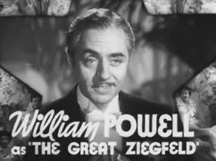 william powell 03