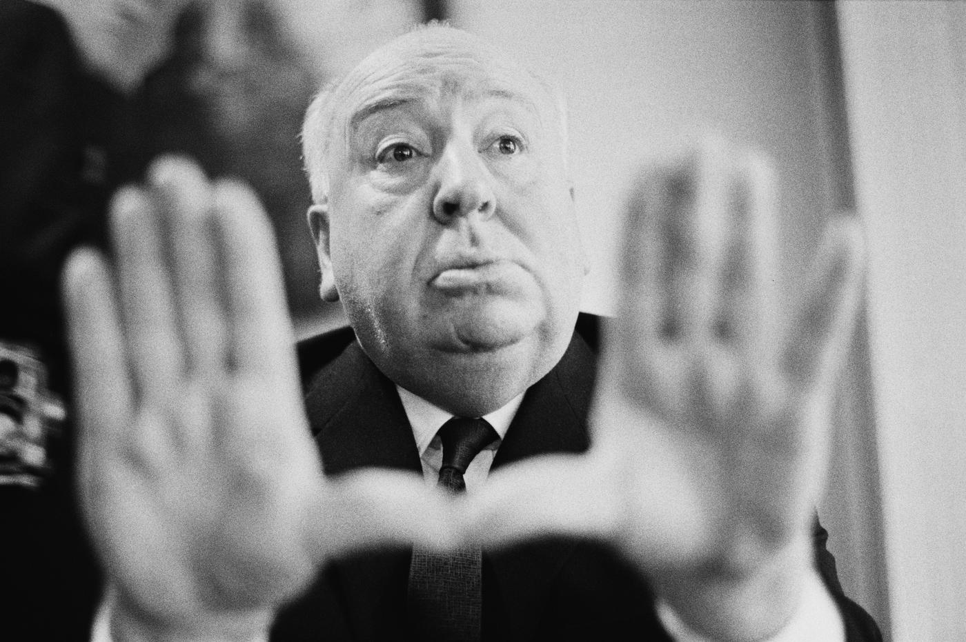 alfred hitchcock 01