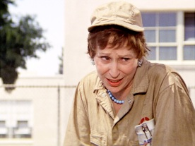 alice ghostley 03