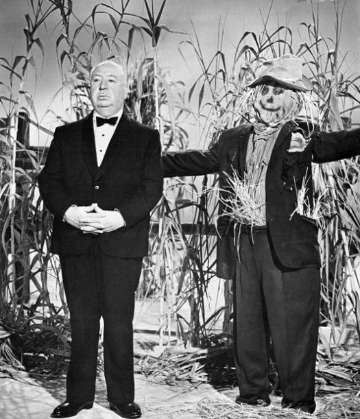 Hitchcock-Halloween