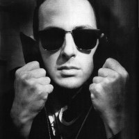 Happy 66th Birthday Joe Strummer