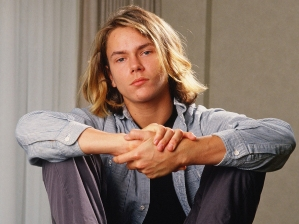 Image: (FILE PHOTO) 20 Years Since The Death Of River Phoenix