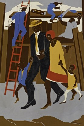 jacob-lawrence-02