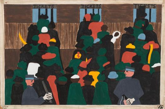 jacob-lawrence-04