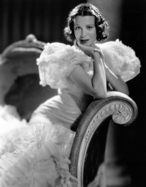 kitty carlisle 02